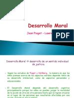 Desarrollo Moral Aula (1)