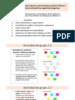 Puzzle de Aronson.pdf