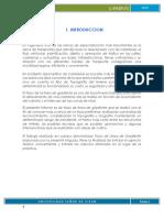 CAMINOS_I_-_TRAZO_DE_GRADIENTE.docx