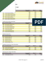 PDF Listino photosi