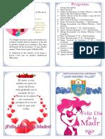 INVITACION PROGRAMA JUAN MAXIMO VILLAR.docx