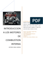 Introduccion a Los Motores de Combustion (1)