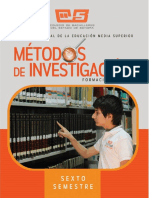 metodosdeinv.docx