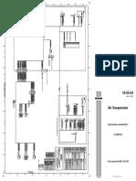 suspension electronicaELC chasis SBK1833768.pdf