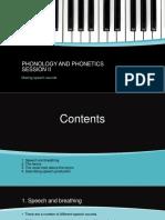English Phonetics and Phonology Session 1 2 [Autoguardado] [Autoguardado]