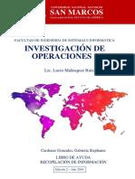 io1 pdf a word.docx