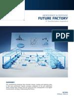 future factory aerospace