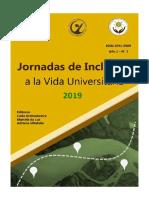 Cuadernillo-JIVU-FHyCS-2019-1.pdf