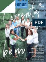 2019_04_revista_saber_cooperar_edicao_25_final.pdf
