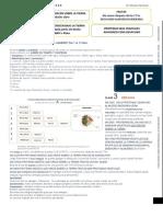 dieta una hoja intensiva.pdf