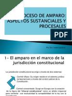 EL PROCESO DE AMPARO UTEC (última versión).pptx