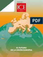 Futuro UE-ICE.pdf