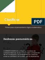 5_clasificacion