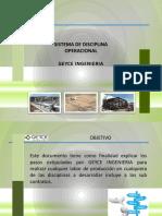 Disciplina Operacional REV-1.pptx