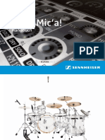 DrumMicA_manual_de.pdf
