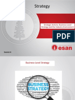 Session 6 Strategic Actions Business_Level Strategy Vol.2.pptx