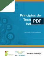 Livro Princípios_tecnologia_industrial_IFPR.pdf