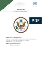 Modelo Posicion a PDF