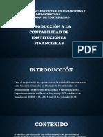 CONTINGENTES-DEUDORAS.pptx