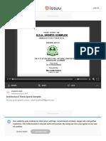 issuu-com-mujahidkhan01-docs-sports_complex.pdf