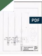 Cimentación HºAº-Model CORREGIDO.pdf
