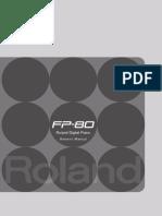 FP-80_e03_W.pdf