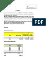 Caso 2 Nic 8 Cfn Impresion (1)