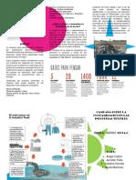 FOLLETO contaminación en las industrias textiles.docx