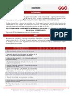 381203091-CUADERNILLO-PTC-PLUS-pdf.pdf