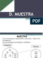 MUESTRA - José Cochojil.pptx