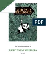 manual EXITO PARA PERDEDORES.pdf