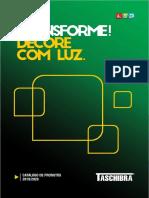 CATÁLOGO LINHA 2019-2020 - BAIXA.pdf