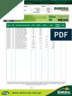 3031194195.pdf