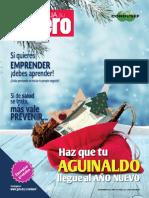 revista_economia_ESO.pdf