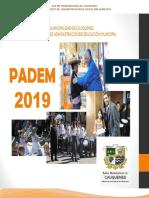 PADEM ORIGINAL 2019 original.pdf