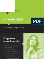 4_creatividad_aula.pdf
