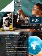 1_educacion_stem.pdf