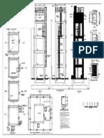 Reservorio Elevado 15 m3 - Arquitectura 01-AR-01.pdf