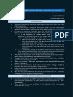 IE 1 - Topic 3 - Jayan Jose Thomas - India's Labour Market.doc.docx