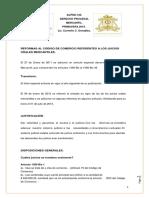 ACPDE Juicios Orales Mercantiles 2