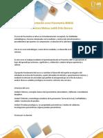 Presentación psicometría 403016