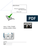 Verbo To Be FOUC 2019 (1).pdf
