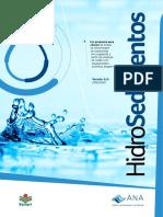 ManualHidroSedimentos.pdf