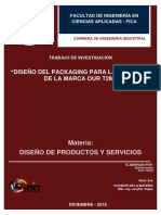 Proyecto Our t2m
