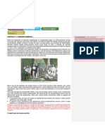9º ano Unidade 1- Capítulo 4-Caê-1_leitura RodrigoArtuso.docx