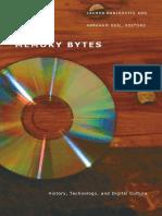 Memory Bites.pdf