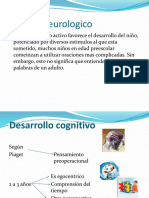 Sistema-neurologico.pptx