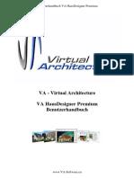 Benutzerhandbuch-VA-HausDesigner-Premium.pdf