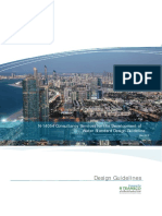 TRANSCO Water Standard Design Guidelines - 23May 2018 Final.pdf