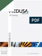 HANDBUCH - Medusa CAD Schroer.pdf